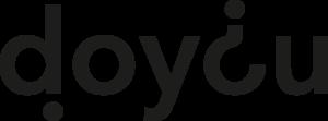doyou marketing & leadership Logo